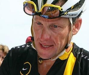 Lance Armstrong witnesses confess