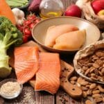The Anti-Diet Plan: How To Not Diet and Lose Weight