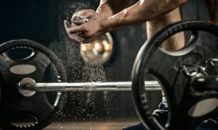 The 7 Laws of Fitness