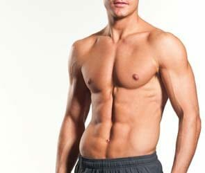 9 Best Chest Moves