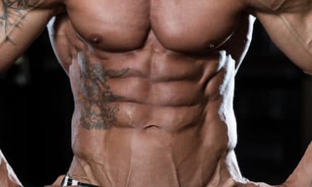 Ultimate Abs Guide