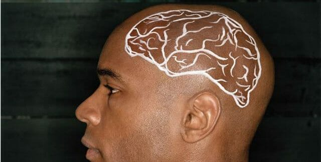 10 Ways To Be Smarter Instantly