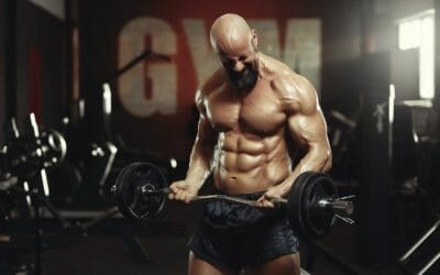 15 ways to improve your workout motivation