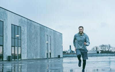 3 tips to get the most from your cold-weather workout
