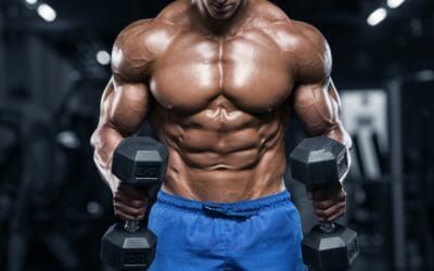 Is it better to do full-body workouts or body-part focused routines?