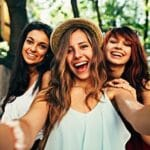 30 ways to get the girl of your dreams