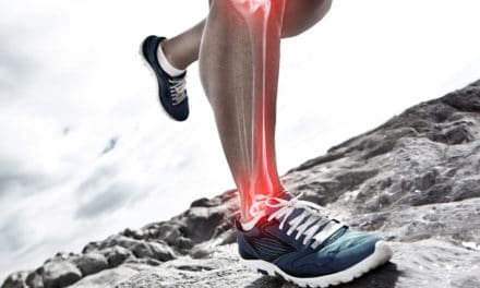 6 tips to avoid running injuries