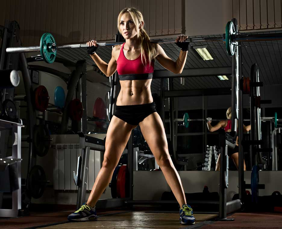 Training With 15 Top Trainers' Advice