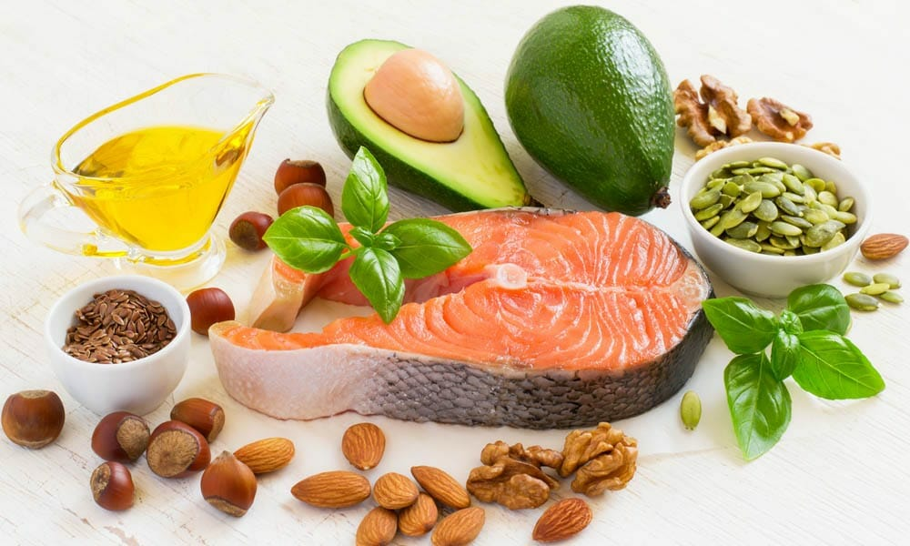 The high-fat keto diet could make you stronger and live longer