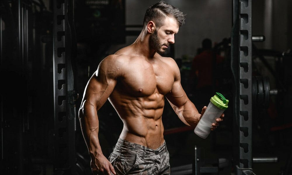 Do Exogenous Ketone Supplements work?