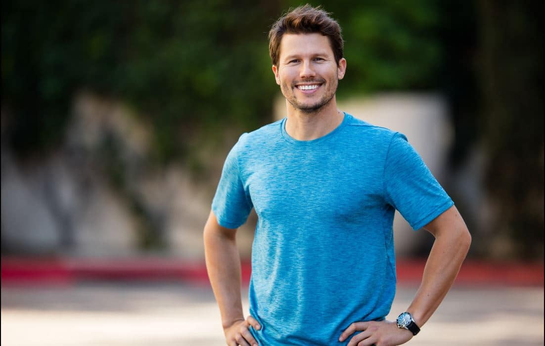 MF interview Jason Dundas