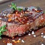 Classic Steak Dishes with a Twist
