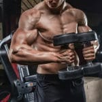 4 Tried and Proven Ways to Build More Muscle