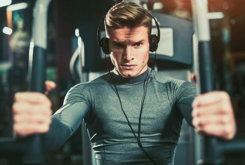 4 Proven Zero-Effort Fat Loss Hacks