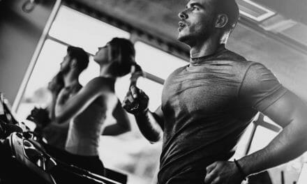 The Cardio Equals Weight Loss Myth