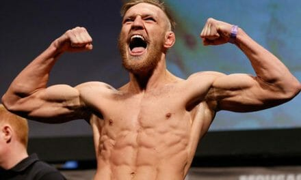 McGregor v. Nurmagomedov: predictions and analysis