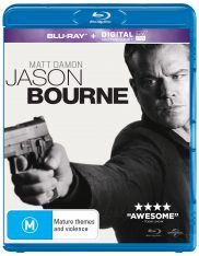 bdf3476_jason_bourne_2d