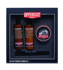 uppercut-deluxe-pomade-combo-kit